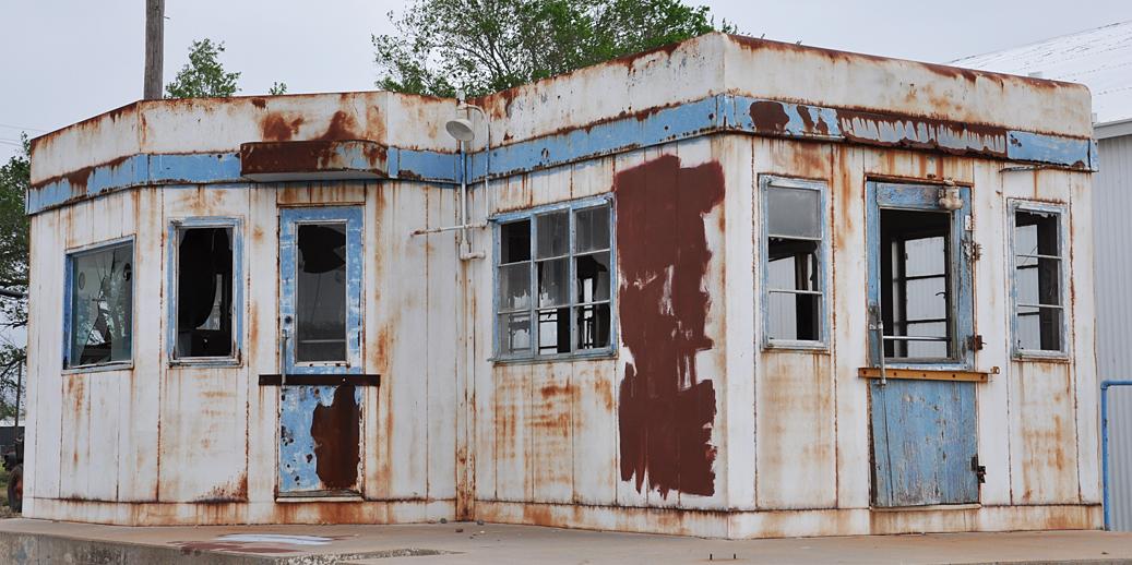 Metal buildings metal buildings enid ok for Metal houses in oklahoma