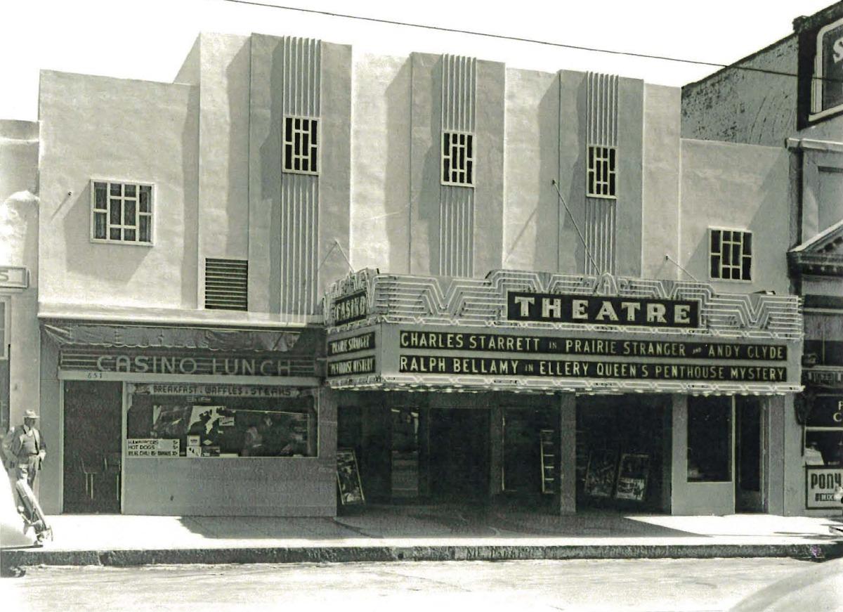 ghirardelli-san-diego-1920-theatre