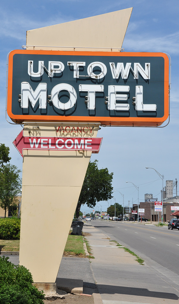 wuptown