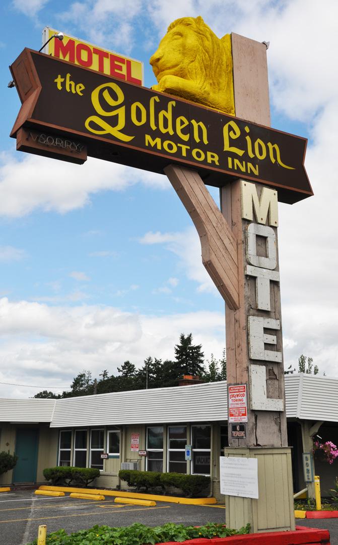 goldlion