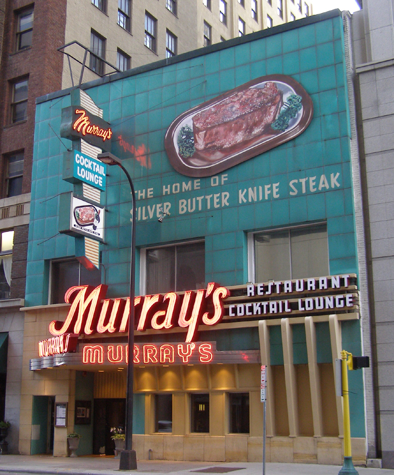 murrays2