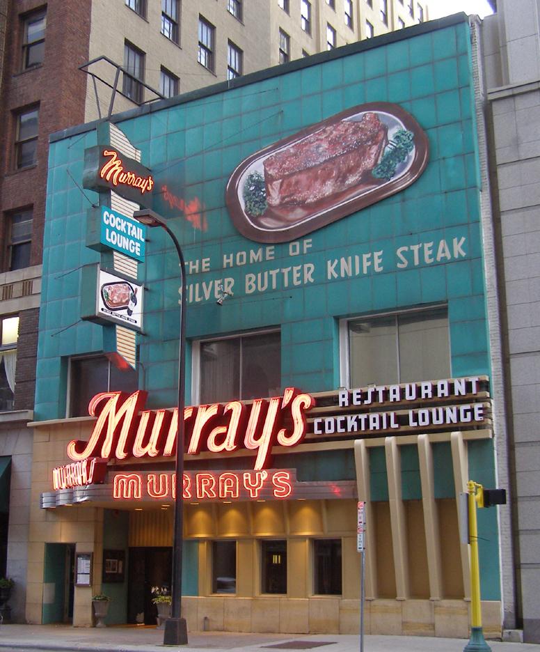 murrays2