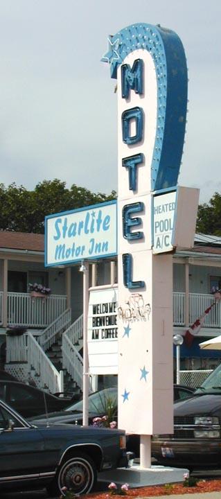 starlite804