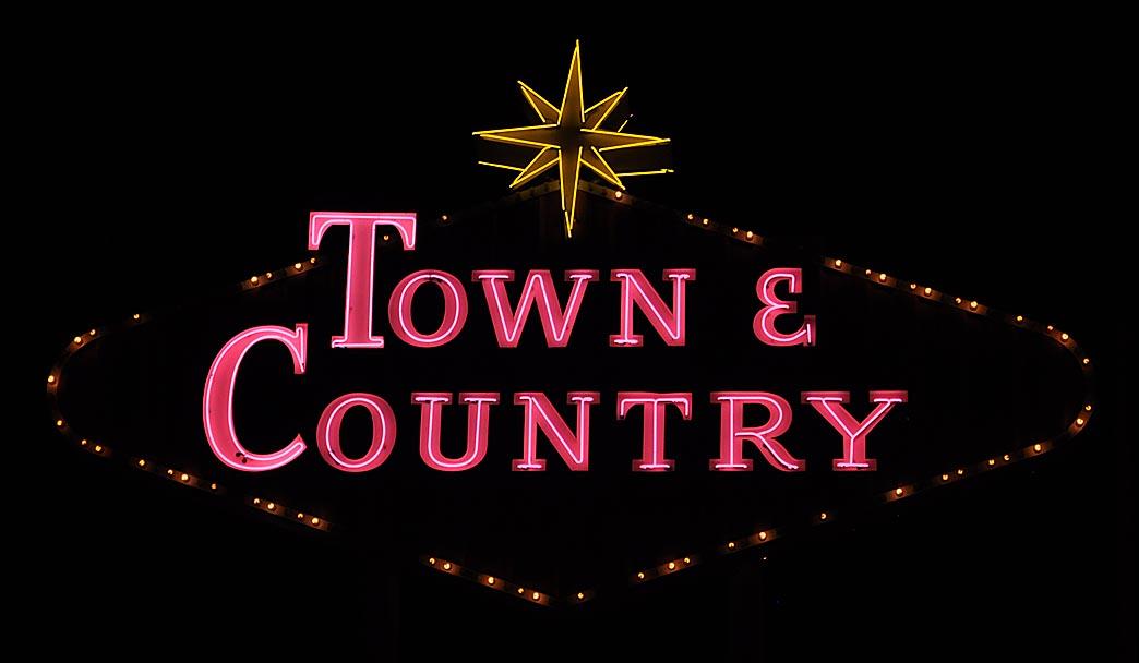 towncoun