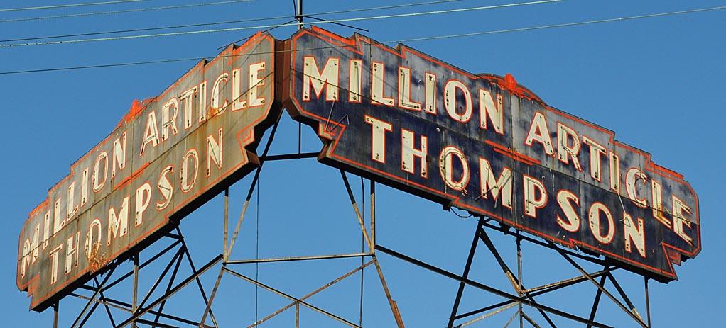 milliona2