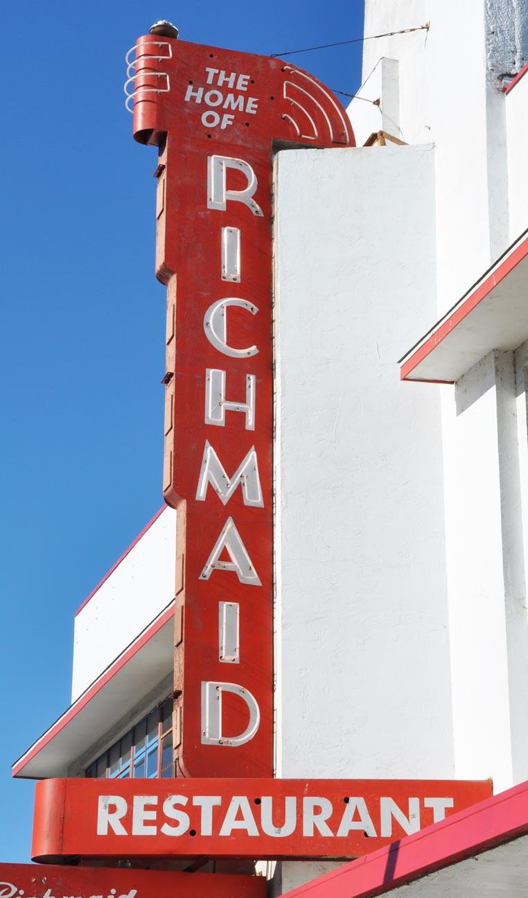 richmaid2.jpg