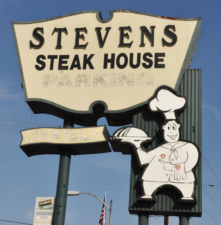 stevens2